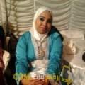 أنا الغالية من تونس 34 سنة مطلق(ة) و أبحث عن رجال ل الزواج