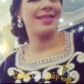 أنا صبرينة من ليبيا 25 سنة عازب(ة) و أبحث عن رجال ل الحب