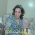 أنا أمنية من عمان 27 سنة عازب(ة) و أبحث عن رجال ل التعارف