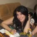أنا حنان من ليبيا 36 سنة مطلق(ة) و أبحث عن رجال ل التعارف