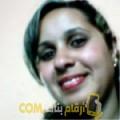 أنا رانية من الأردن 32 سنة مطلق(ة) و أبحث عن رجال ل التعارف
