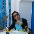 أنا سهام من المغرب 40 سنة مطلق(ة) و أبحث عن رجال ل الصداقة