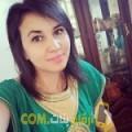 أنا ليمة من الإمارات 29 سنة عازب(ة) و أبحث عن رجال ل الحب