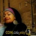 أنا صوفي من الجزائر 33 سنة مطلق(ة) و أبحث عن رجال ل الدردشة