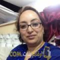 أنا سليمة من لبنان 35 سنة مطلق(ة) و أبحث عن رجال ل الحب