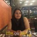 أنا توتة من المغرب 40 سنة مطلق(ة) و أبحث عن رجال ل التعارف