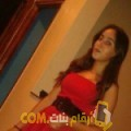 أنا مجيدة من لبنان 23 سنة عازب(ة) و أبحث عن رجال ل الحب