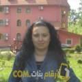 أنا سرور من تونس 34 سنة مطلق(ة) و أبحث عن رجال ل الزواج