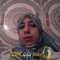 أنا عتيقة من المغرب 33 سنة مطلق(ة) و أبحث عن رجال ل المتعة