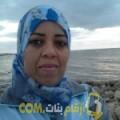 أنا شمس من عمان 48 سنة مطلق(ة) و أبحث عن رجال ل الزواج