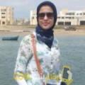 أنا منى من الكويت 29 سنة عازب(ة) و أبحث عن رجال ل الحب