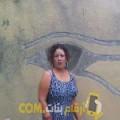 أنا سوسن من عمان 39 سنة مطلق(ة) و أبحث عن رجال ل الصداقة