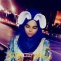 أنا هنودة من اليمن 28 سنة عازب(ة) و أبحث عن رجال ل الزواج