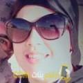 أنا دنيا من عمان 19 سنة عازب(ة) و أبحث عن رجال ل التعارف