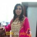 أنا ليمة من لبنان 26 سنة عازب(ة) و أبحث عن رجال ل الصداقة