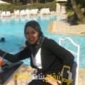 أنا نور من اليمن 31 سنة مطلق(ة) و أبحث عن رجال ل المتعة
