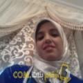 أنا سميرة من السعودية 26 سنة عازب(ة) و أبحث عن رجال ل الصداقة