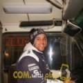 أنا زكية من الجزائر 29 سنة عازب(ة) و أبحث عن رجال ل الصداقة