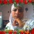 أنا وسيلة من لبنان 38 سنة مطلق(ة) و أبحث عن رجال ل الدردشة