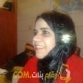 أنا زينة من عمان 53 سنة مطلق(ة) و أبحث عن رجال ل الصداقة