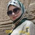 أنا رانية من سوريا 39 سنة مطلق(ة) و أبحث عن رجال ل الدردشة