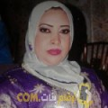 أنا سونيا من السعودية 28 سنة عازب(ة) و أبحث عن رجال ل التعارف