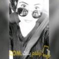 أنا جمانة من البحرين 26 سنة عازب(ة) و أبحث عن رجال ل المتعة