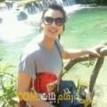 أنا أحلام من عمان 27 سنة عازب(ة) و أبحث عن رجال ل التعارف