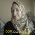 أنا هدى من الإمارات 34 سنة مطلق(ة) و أبحث عن رجال ل الصداقة