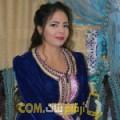 أنا صوفي من اليمن 26 سنة عازب(ة) و أبحث عن رجال ل الحب