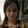 أنا سالي من ليبيا 25 سنة عازب(ة) و أبحث عن رجال ل المتعة