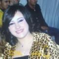 أنا جودية من عمان 28 سنة عازب(ة) و أبحث عن رجال ل الصداقة