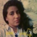 أنا غزلان من فلسطين 26 سنة عازب(ة) و أبحث عن رجال ل الصداقة