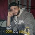 أنا شهرزاد من لبنان 24 سنة عازب(ة) و أبحث عن رجال ل الحب