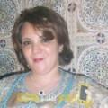 أنا أروى من المغرب 37 سنة مطلق(ة) و أبحث عن رجال ل التعارف