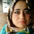 أنا وسيمة من الجزائر 24 سنة عازب(ة) و أبحث عن رجال ل الصداقة