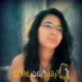 أنا جمانة من الجزائر 24 سنة عازب(ة) و أبحث عن رجال ل الصداقة