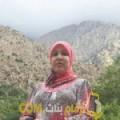 أنا آسية من البحرين 39 سنة مطلق(ة) و أبحث عن رجال ل التعارف