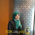 أنا نادية من سوريا 30 سنة عازب(ة) و أبحث عن رجال ل الحب