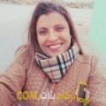 أنا ثورية من مصر 31 سنة مطلق(ة) و أبحث عن رجال ل الصداقة