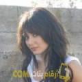أنا فرح من الجزائر 30 سنة عازب(ة) و أبحث عن رجال ل الدردشة