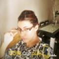أنا عبلة من لبنان 28 سنة عازب(ة) و أبحث عن رجال ل المتعة