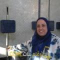 أنا حفصة من لبنان 52 سنة مطلق(ة) و أبحث عن رجال ل الزواج