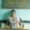 أنا آية من ليبيا 25 سنة عازب(ة) و أبحث عن رجال ل الحب