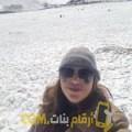 أنا وصال من المغرب 43 سنة مطلق(ة) و أبحث عن رجال ل التعارف