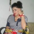 أنا نعمة من الجزائر 27 سنة عازب(ة) و أبحث عن رجال ل التعارف