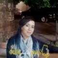 أنا ضحى من سوريا 25 سنة عازب(ة) و أبحث عن رجال ل الحب