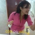 أنا آمل من البحرين 26 سنة عازب(ة) و أبحث عن رجال ل الحب