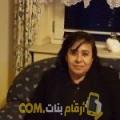 أنا هيفة من المغرب 55 سنة مطلق(ة) و أبحث عن رجال ل الزواج