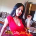 أنا سميرة من فلسطين 23 سنة عازب(ة) و أبحث عن رجال ل المتعة